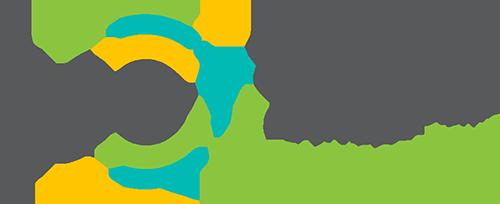 Logo de 'ECO